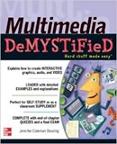 Multimedia Demystified