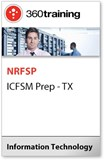Food Safety Manager Certification Prep -> TX