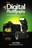 The Digital Photography Book: Part 3
