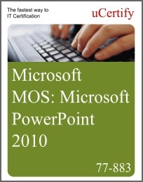 Microsoft Office PowerPoint 2010 eLearning Course