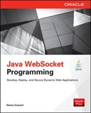 Java WebSocket Programming