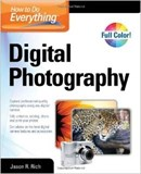 How to Do Everything Digital Photography