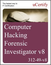 Computer Hacking Forensic Investigator eLearning Course