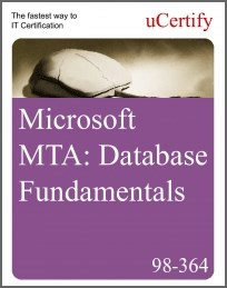 Database Fundamentals eLearning Course