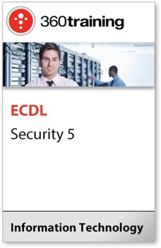 Security 5