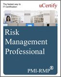 PMI Risk Management Professional eLearning Course