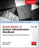 Oracle Solaris 11.2 System Administration Handbook