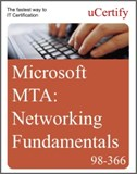 Networking Fundamentals eLearning Course