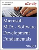 Software Development Fundamentals eLearning Course