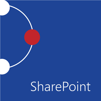 Microsoft SharePoint 2016: Site User Instructor Print Courseware