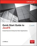 Quick Start Guide to JavaFX