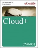 Cloud+ eLearning Course