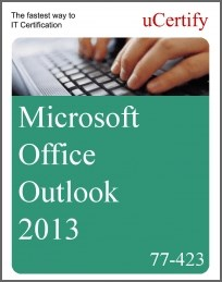 Microsoft Office Outlook 2013 eLearning Course