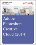 Adobe Photoshop Creative Cloud (2014) eLearning Course