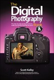 The Digital Photography Book: Part 4