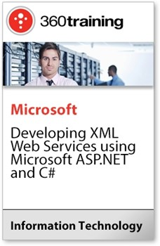Microsoft - Developing XML Web Services using Microsoft ASP.NET and C#