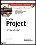 CompTIA Project+ Study Guide: Exam PK0-003 - CompTIA Authorized