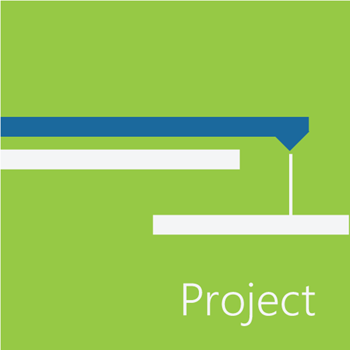 Microsoft Project 2016: Part 1 Student Print Courseware