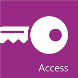FocusCHOICE: Making the Transition to Access 2016 Student Electronic Courseware