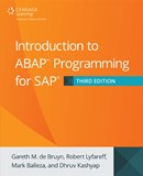 Introduction To ABAP Programming For SAP Study Guide