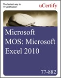MS Excel 2010 eLearning Course
