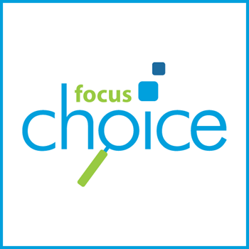 FocusCHOICE: Starting the Transition to Microsoft Office 2016 Student Electronic Courseware