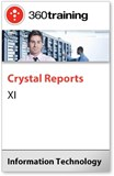 Crystal Reports XI Course