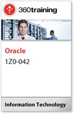 Oracle Database 10g Administrator Certified Associate (OCA)