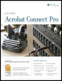 Acrobat Connect Professional, Student Manual