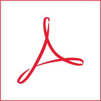 Adobe Acrobat Pro DC: Advanced Instructor Print Training Bundle