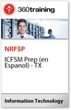 Food Safety Manager Certification Prep (en Espanol) -> TX