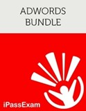 Google AdWords Certified Partner Study Bundle