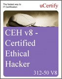 CEH v8 - Certified Ethical Hacker eLearning Course