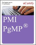 PgMP eLearning Course