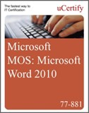 Word 2010 eLearning Course