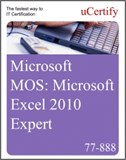Excel 2010 Expert eLearning Course