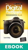 The Digital Photography Book: Part 1, 2nd Edition (eBook)