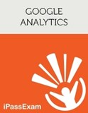 Google Analytics Individual Qualification Exam Study