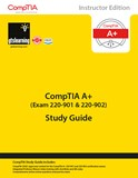 CompTIA A+ Instructor Print Guide