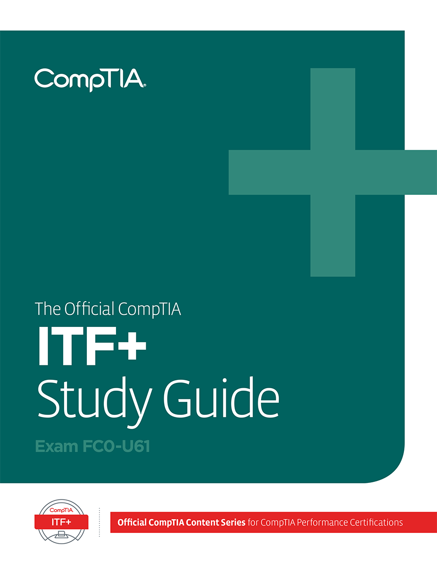 The Official CompTIA PenTest+ Study Guide (Exam PT0-001) eBook