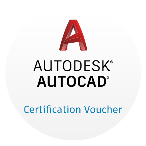Autodesk Certified Professional: AutoCAD for Drafting and Design