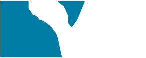OnVUE logo