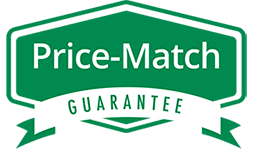 Price-Match Guarantee