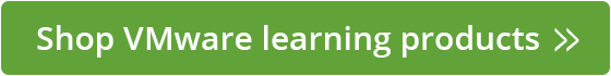 Shop VMware learning products