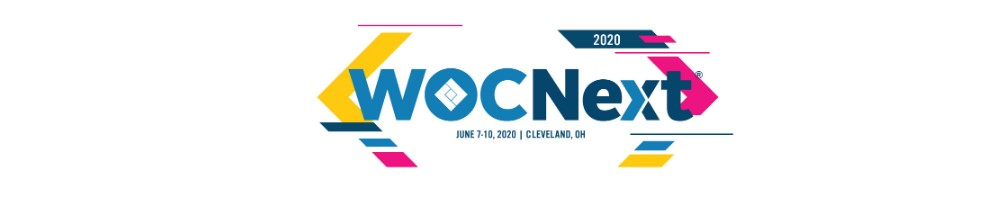 WOCNext 2020 Poster Printing Service