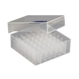 49-Place Bestbox®, Polypropylene