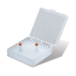 Magnetic Bottom Hinged Box