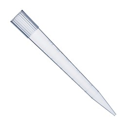 5 mL Pipet Tips Collar Type B, White Background