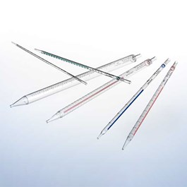 Serological Pipets, GBO, Sterile