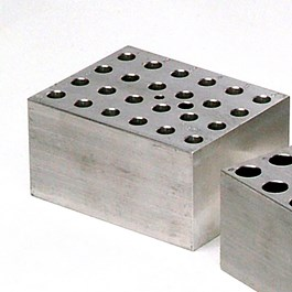 Thermal-Lok Block for 0.5 mL Tubes